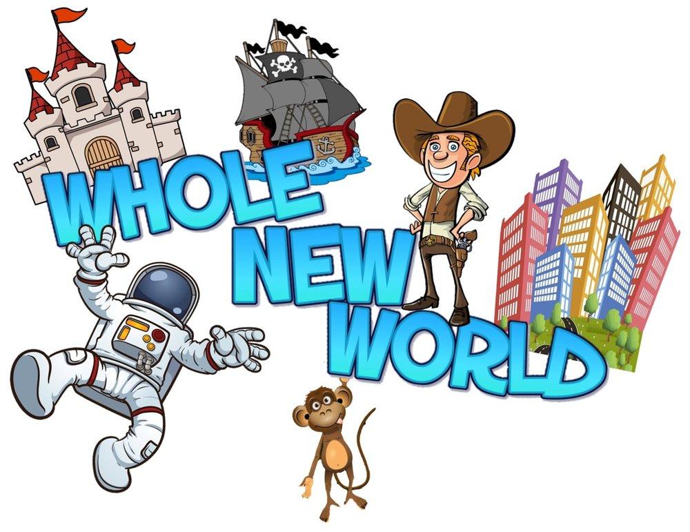 WNW logo.jpg