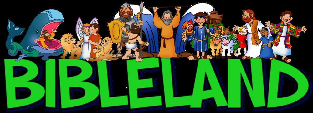 BibleLand logo.png