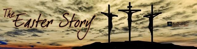 Easter Story Banner.jpg