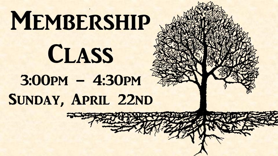 Membership Class 2018.png