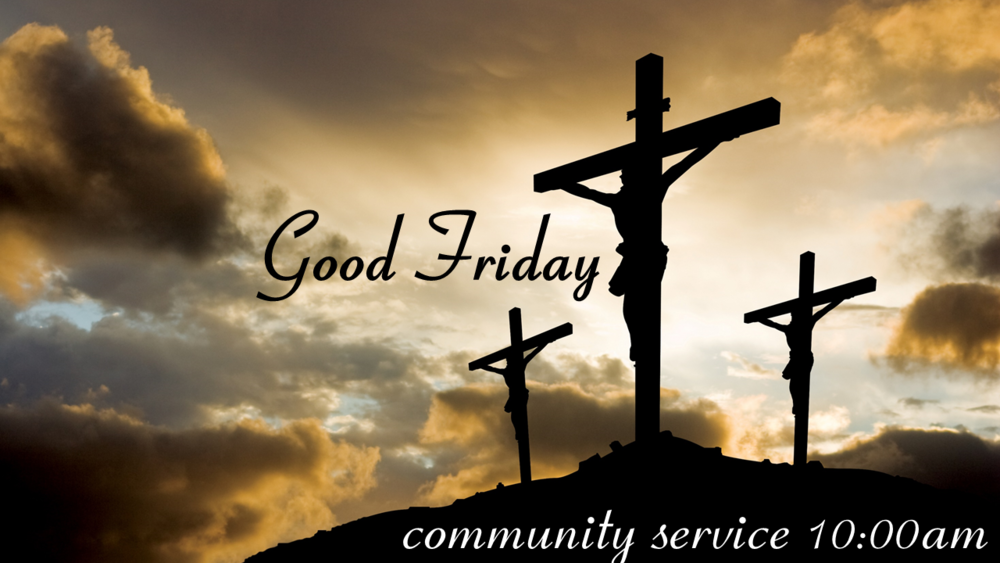 Good Friday banner.png