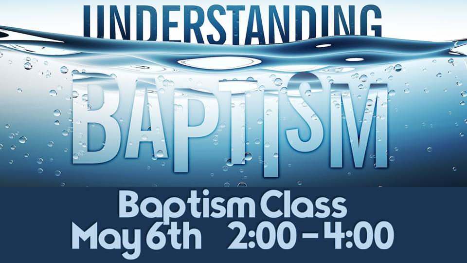 Baptism 2018.png