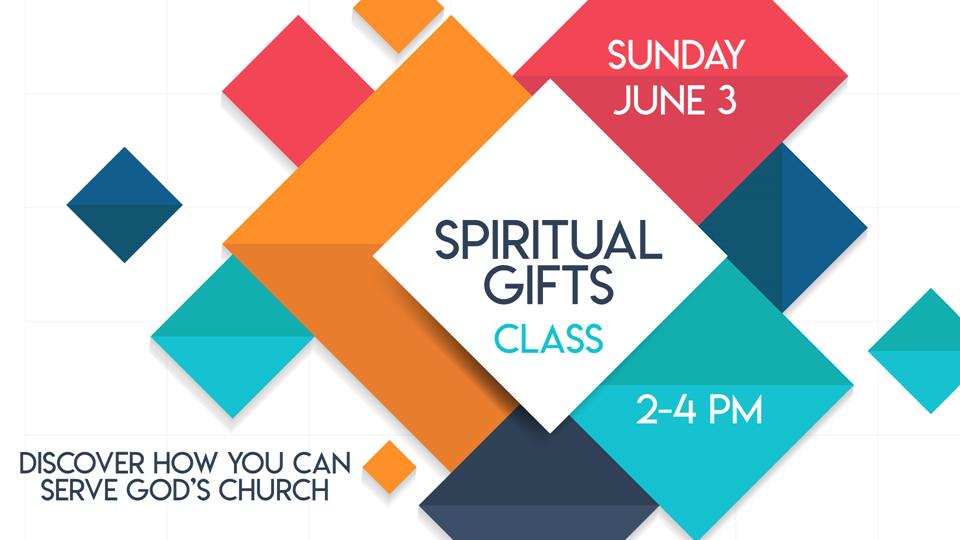 Spiritual Gifts 2018.png