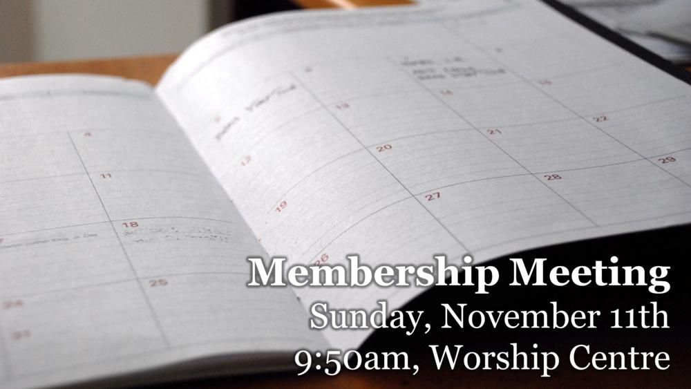 Member mtg Nov 11.png