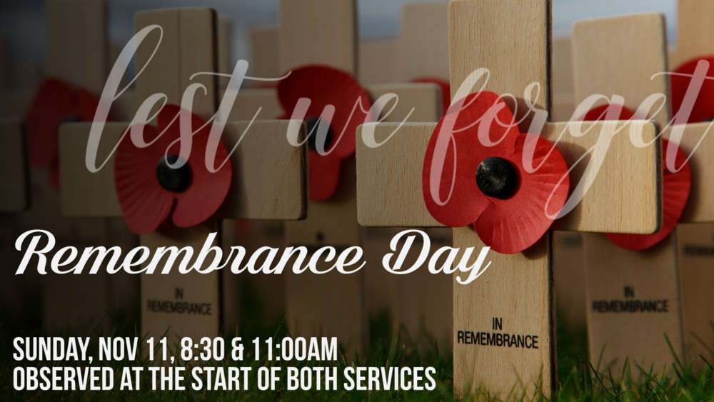 Remembrance Day w services.PNG