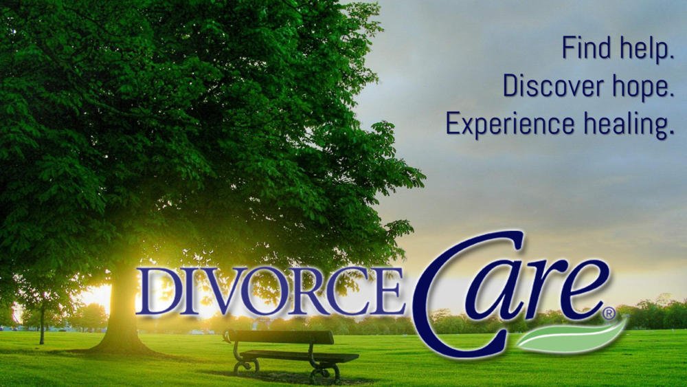 Divorce Care 2019 web.png