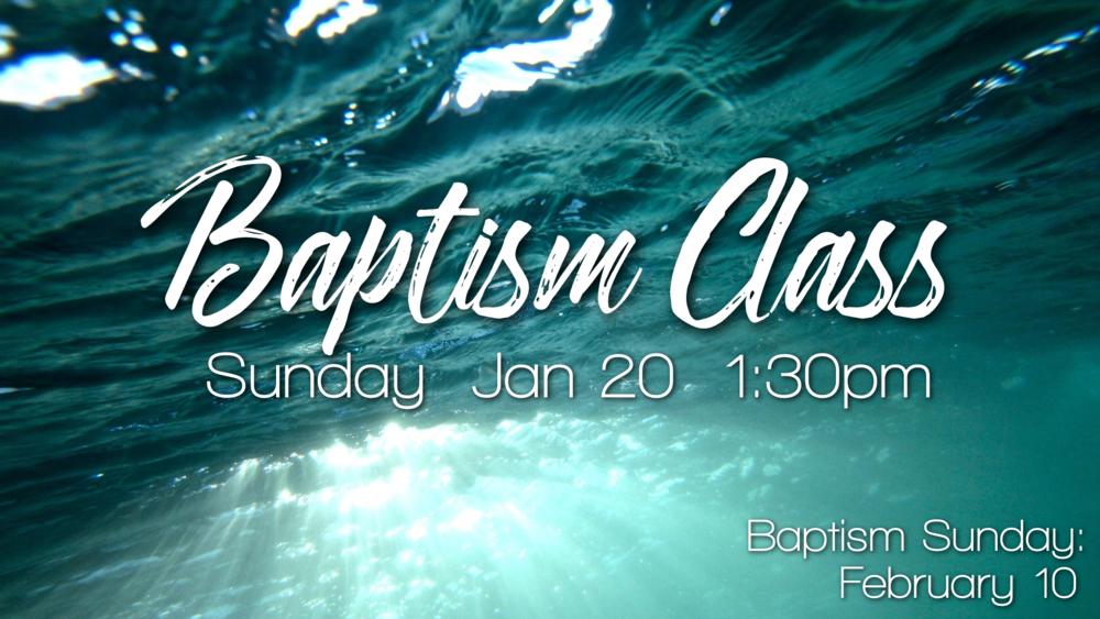 Baptism Class Jan 20.png