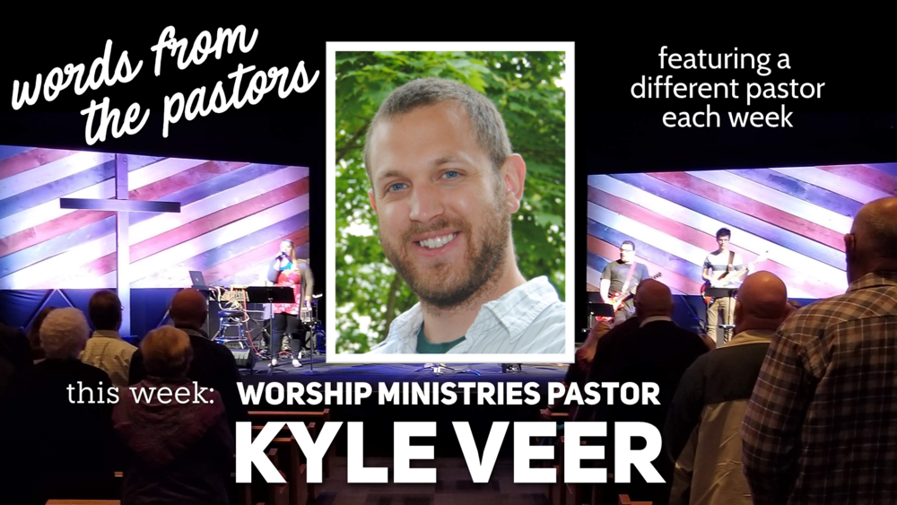 words from the pastors Feb 8 Kyle.png