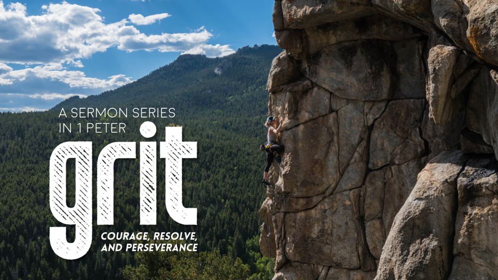 Grit Series Graphic.png