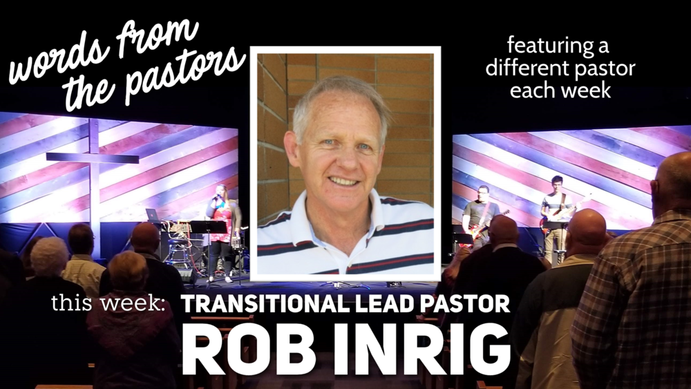 words from the pastors Rob.png