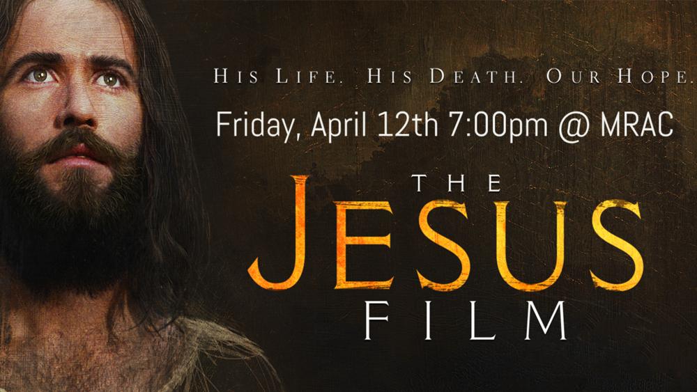 Jesus Film.png