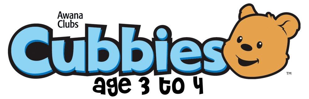 Cubbies+Logo.jpg
