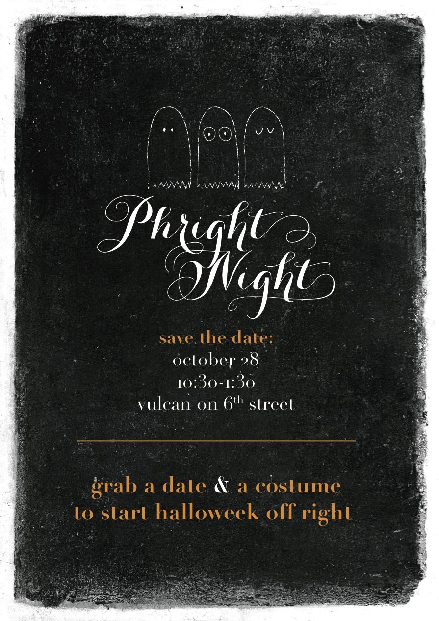 Phright Night.jpg