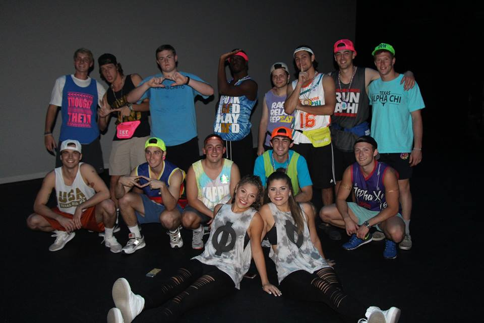 boys dance3.jpg