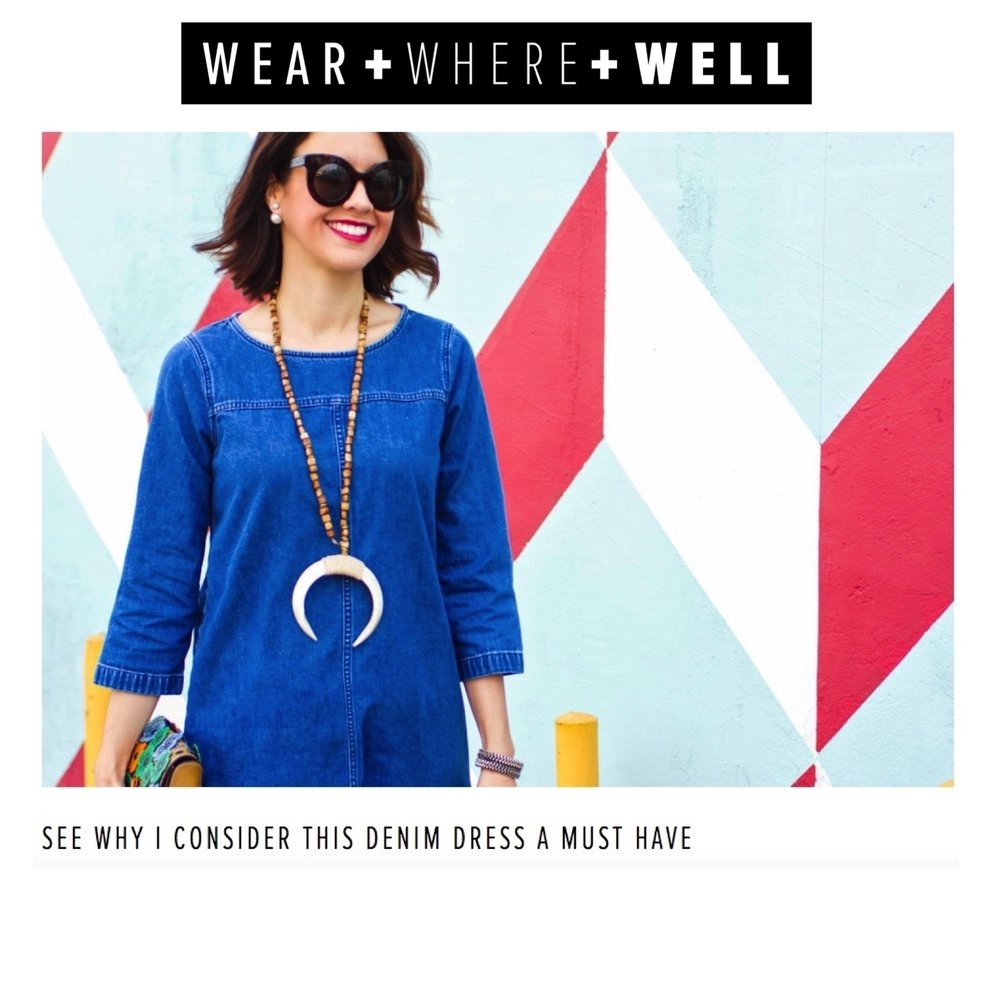 Wear Where Well feat 3.jpg