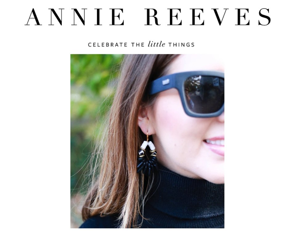 press Annie Reeves.jpg