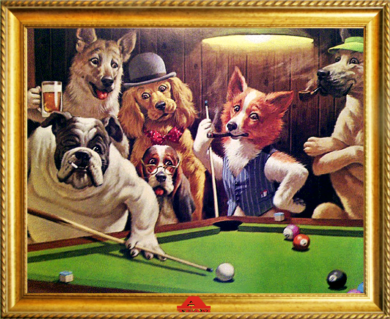 BilliardDogs1.png