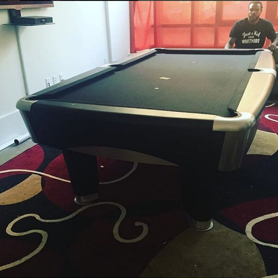 Blog Njnypooltableservices - Polo pool table movers