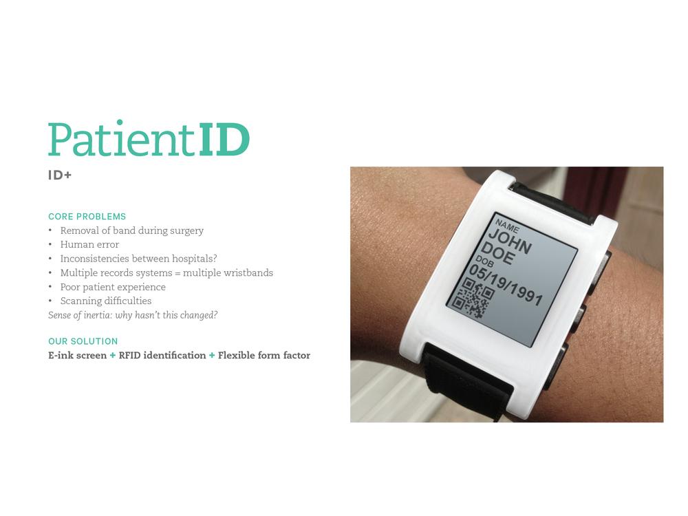 patientID23.jpg