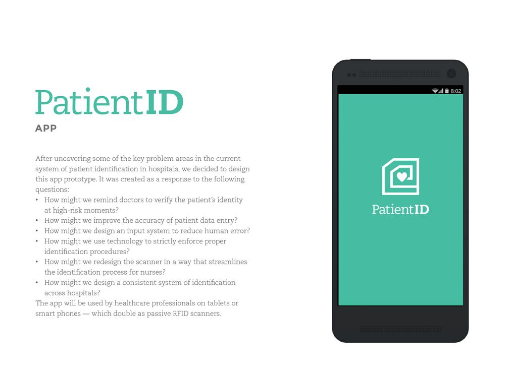 patientID30.jpg