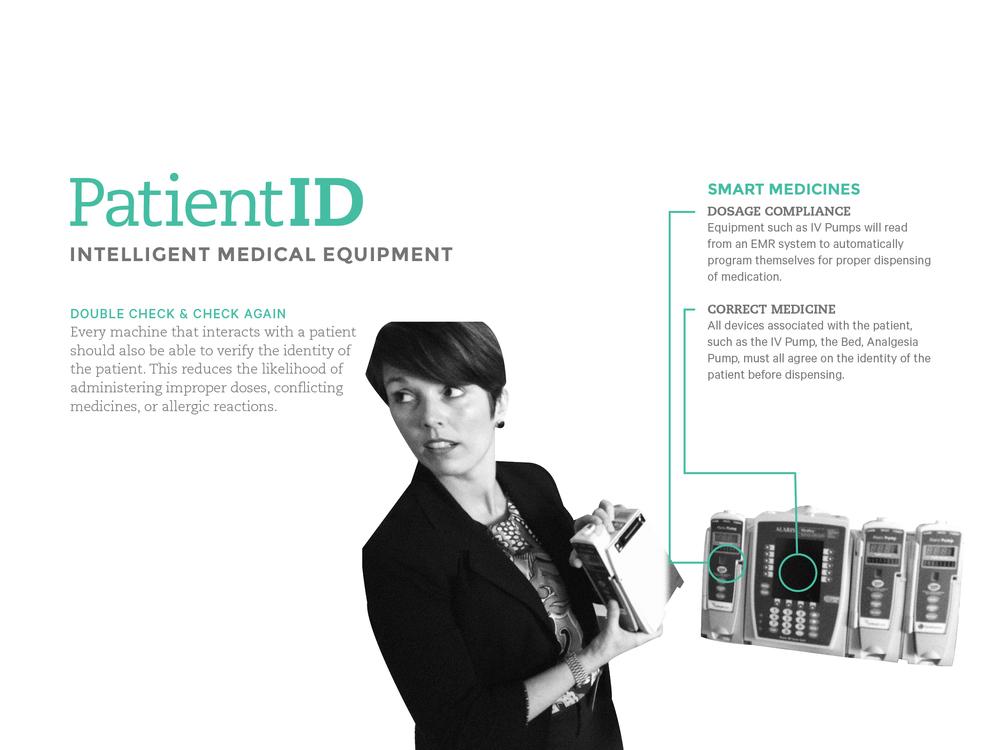 patientID40.jpg
