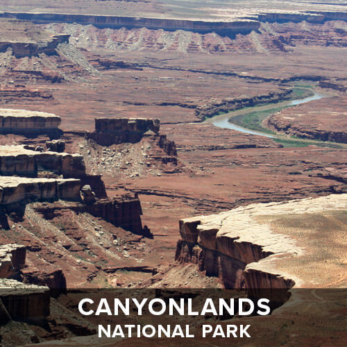 thumb_canyonlands.jpg