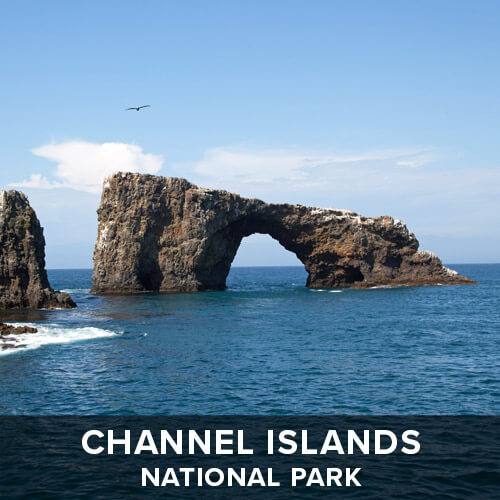 thumb_ChannelIslands.jpg