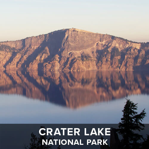 thumb_CraterLake.jpg