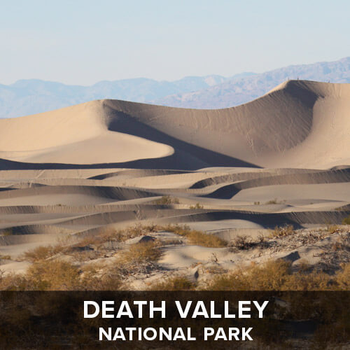 thumb_DeathValley.jpg