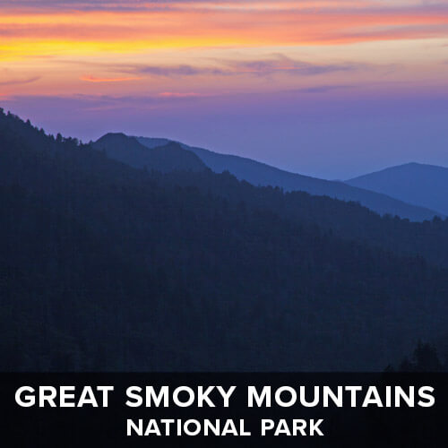 thumb_GreatSmokyMountains.jpg