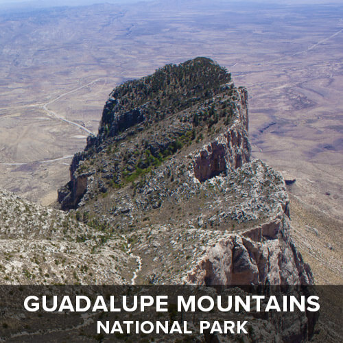 thumb_GuadalupeMountains.jpg