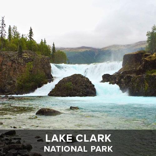 thumb_LakeClark.jpg