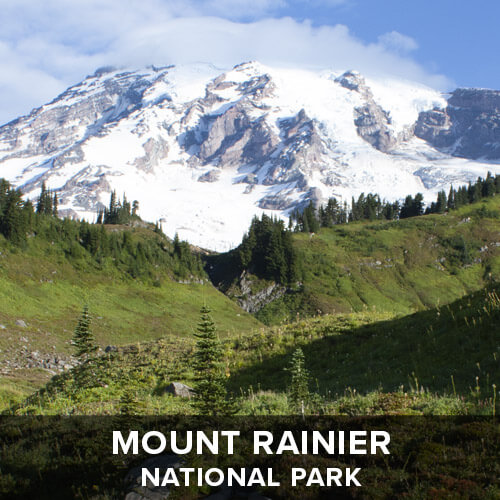 thumb_MountRainier.jpg
