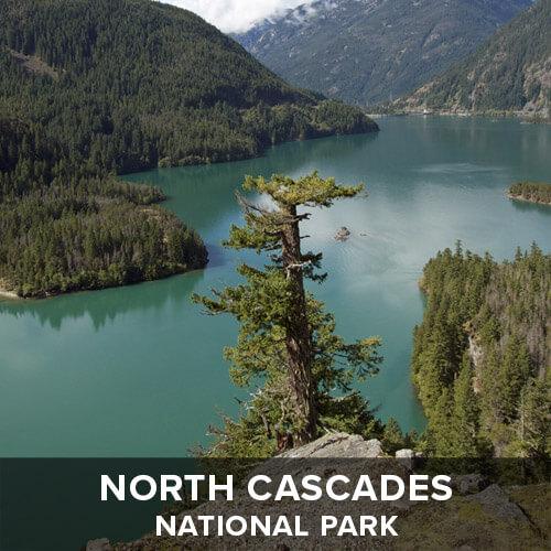 thumb_NorthCascades.jpg