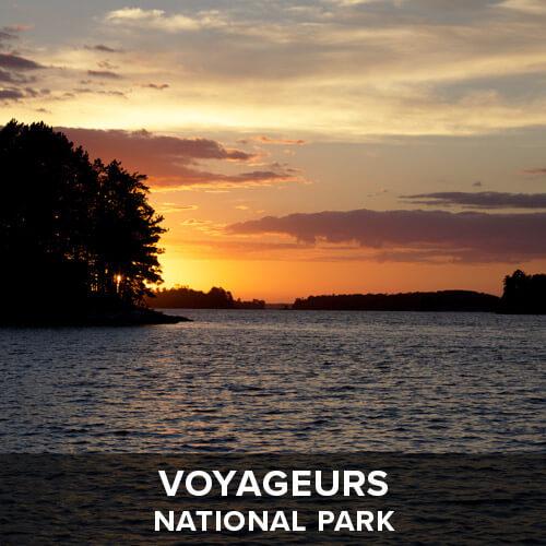 thumb_Voyageurs.jpg