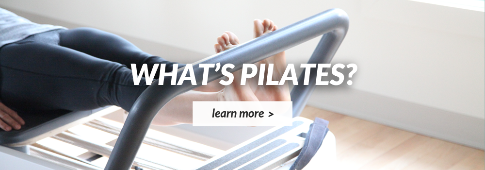 whats_pilates.png