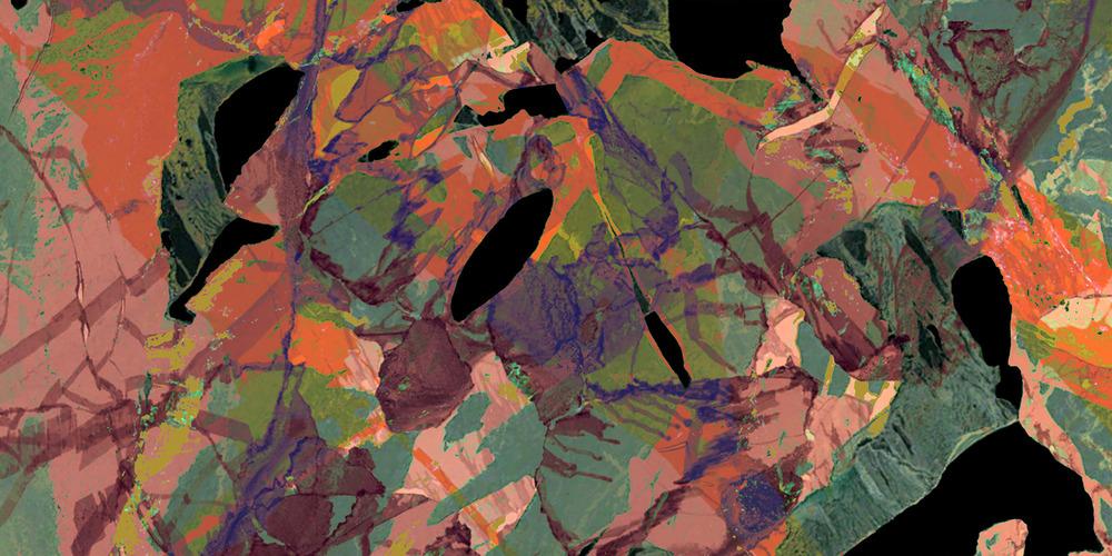 Color 16.jpg