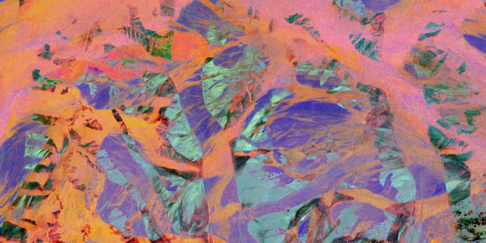 Color 14.jpg