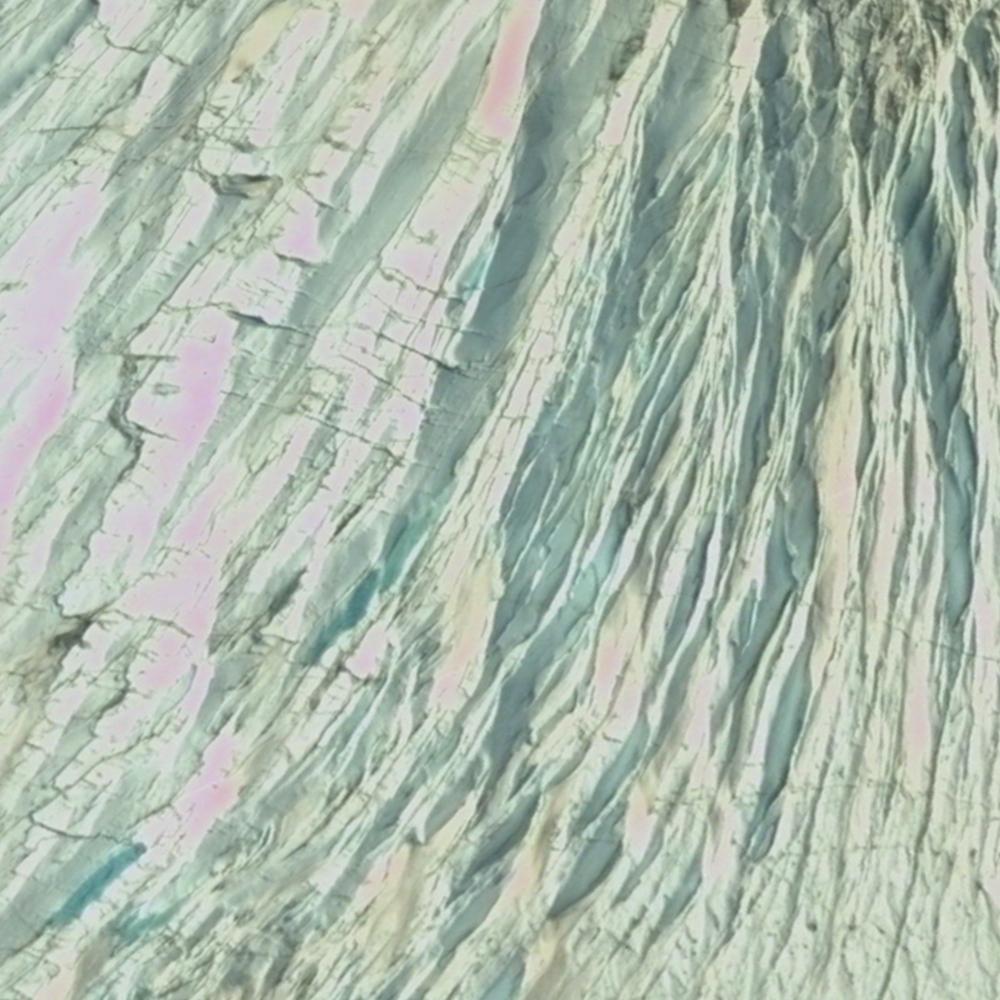 Texture 4.jpg