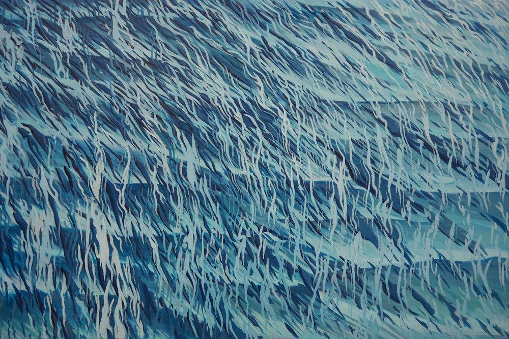 Water V