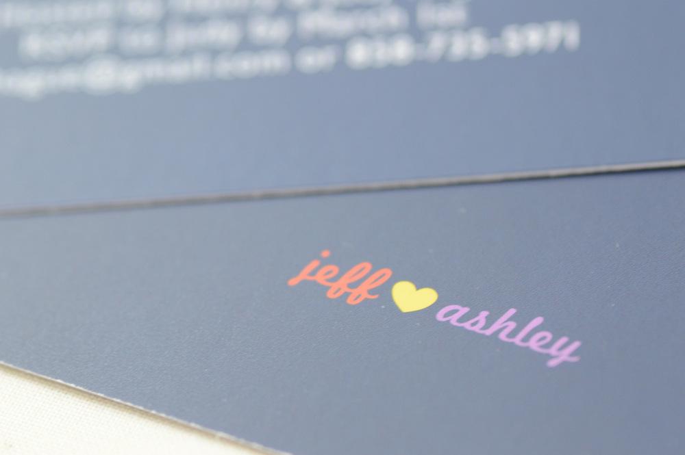 AshleyJeffRehearsalDinner3-web.jpg