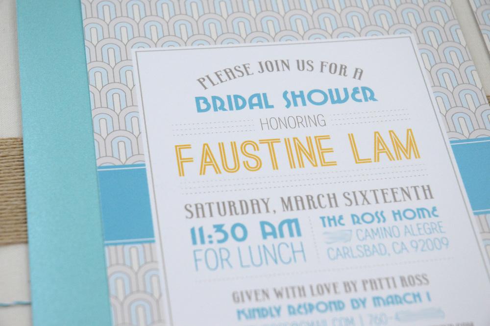 FaustineShower2-web.jpg