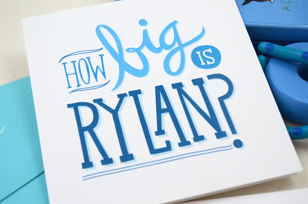 RylanFirstBirthday2-web.jpg