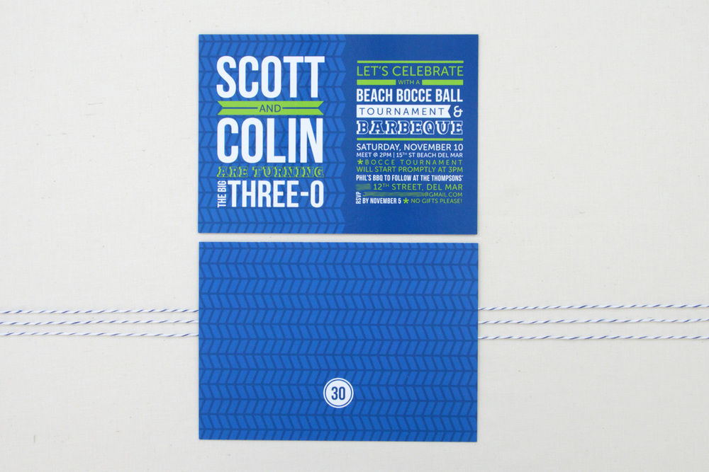 ScottColinBirthday1-web.jpg