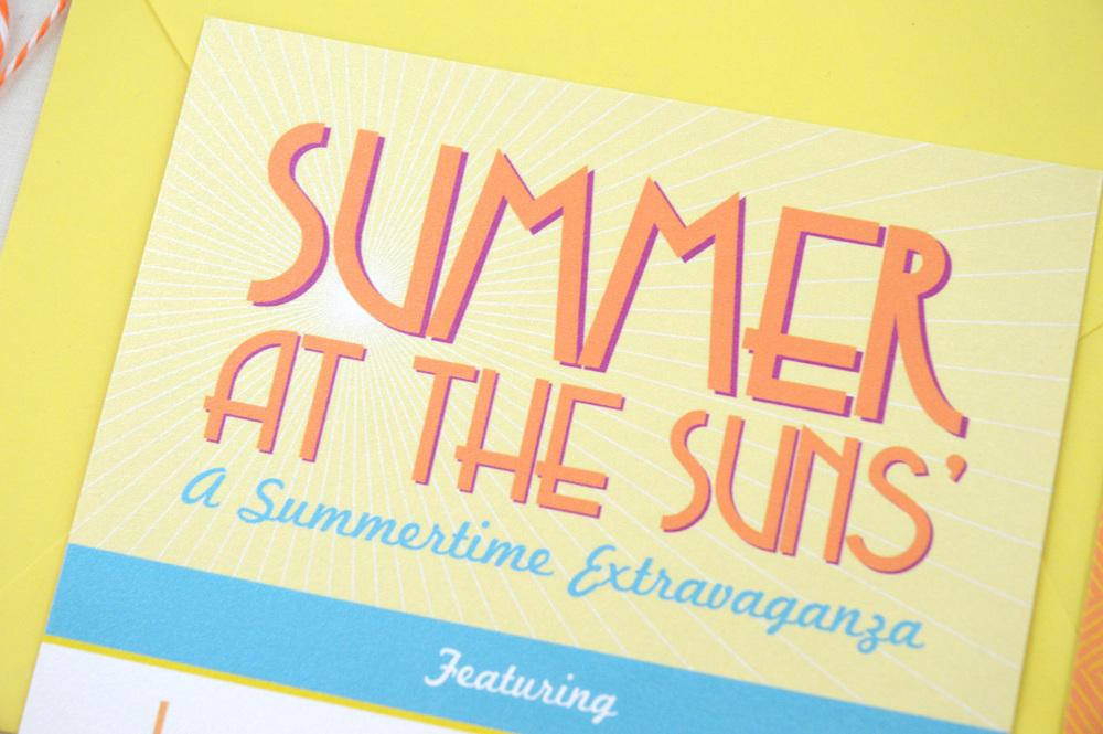 SummerAtTheSuns2-web.jpg