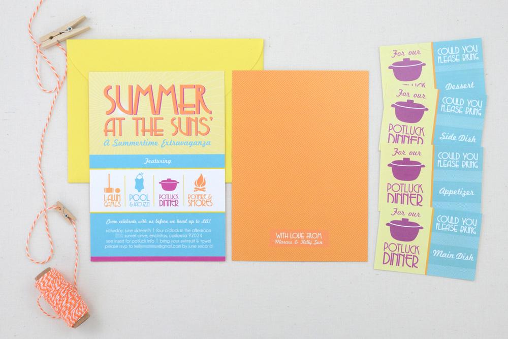 SummerAtTheSuns1-web.jpg