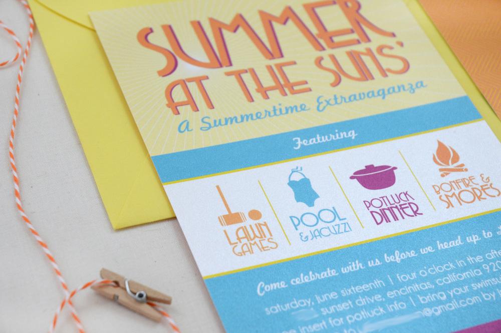 SummerAtTheSuns4-web.jpg
