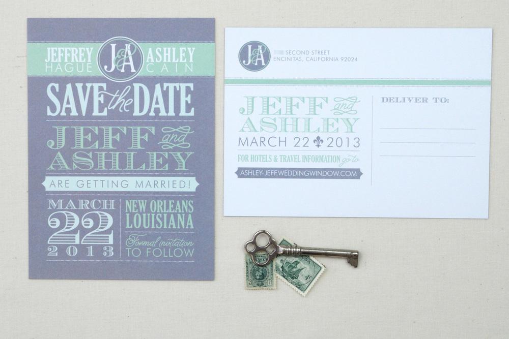 AshleyJeff2-web.jpg
