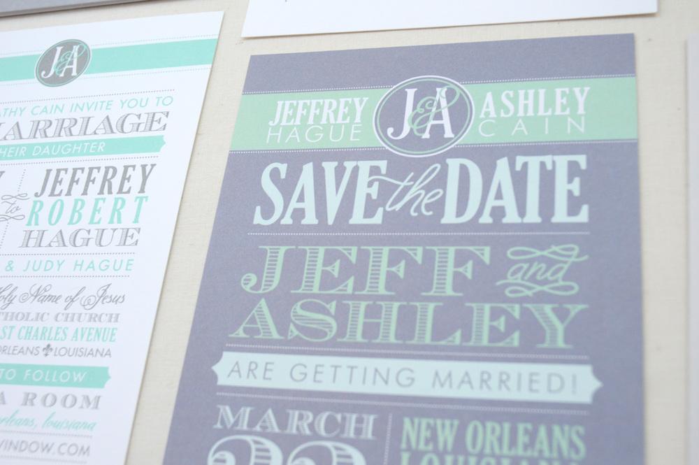 AshleyJeff6-web.jpg