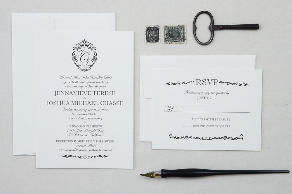 JennaJosh1-web.jpg